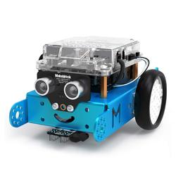 mBot Robot Kits