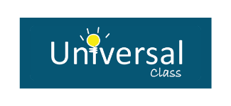 Universal Class - Learn from home 24/7 with over 500 non-credit Continuing Education courses for personal enrichment. Attend class and do assignments on your schedule. Topics include accounting, business, career training, computers & technology, health, hobbies, test preparation, writing help, and more.