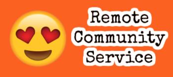 Remote Volunteer Opportunities