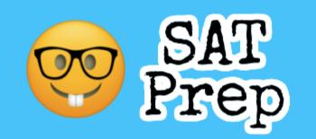 Brainfuse - SAT Prep